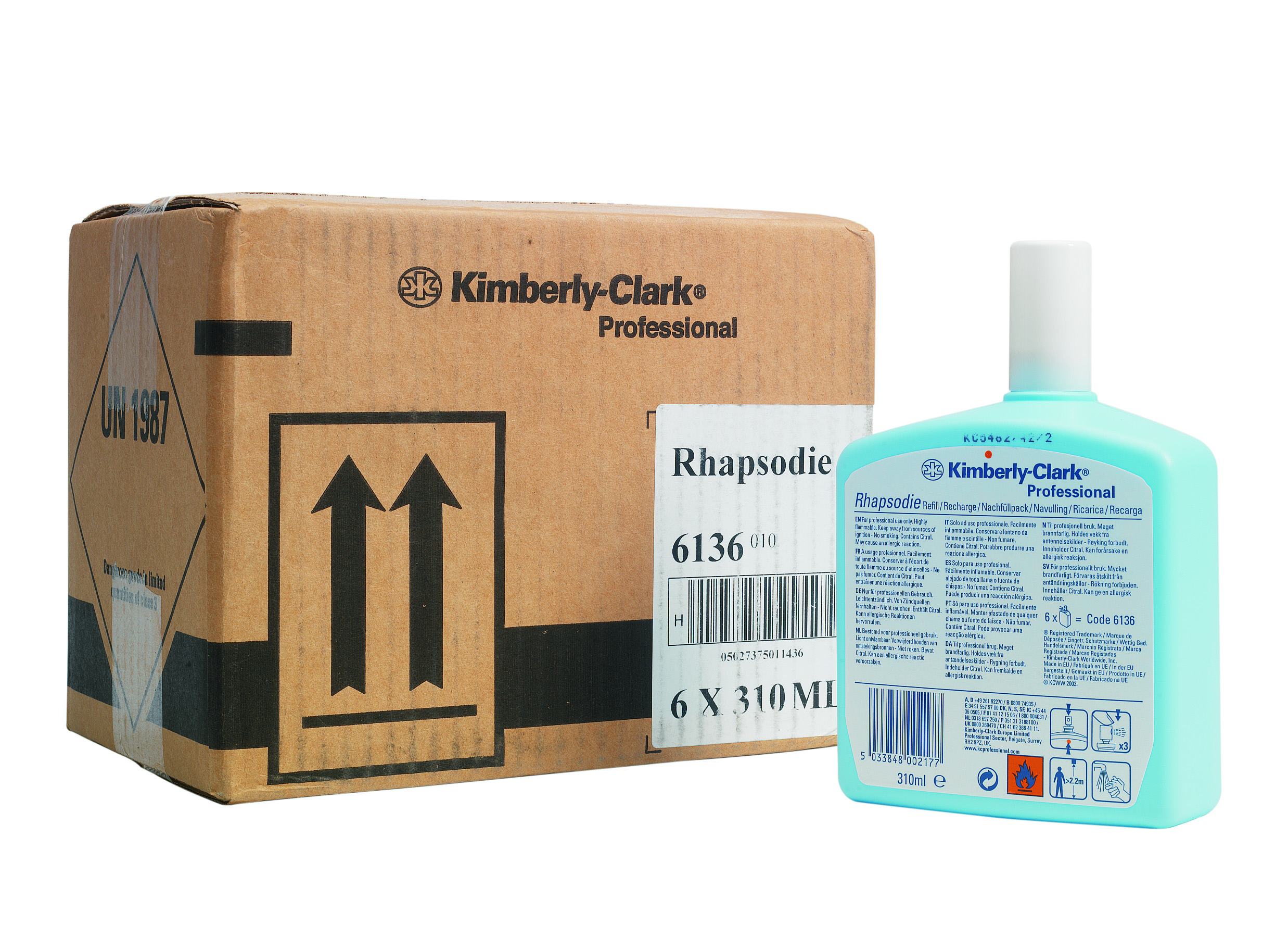 инструкция по применению автоматического освежителя воздуха kimberly clark ripple