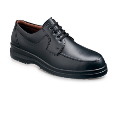 Executive Safety Tie Shoe - Pakex