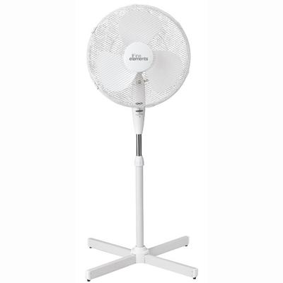 """16"""" Pedestal Fan mm30137"""