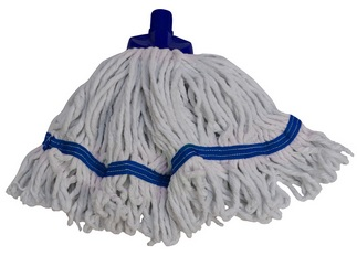Mops and Floor Tools