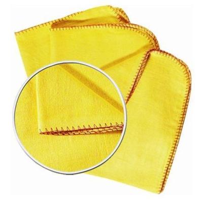 Cloth/Wipe Range