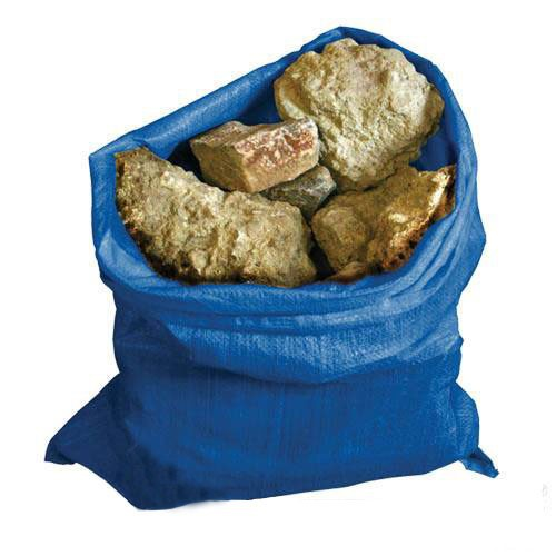Heavy Duty Polythene Sacks