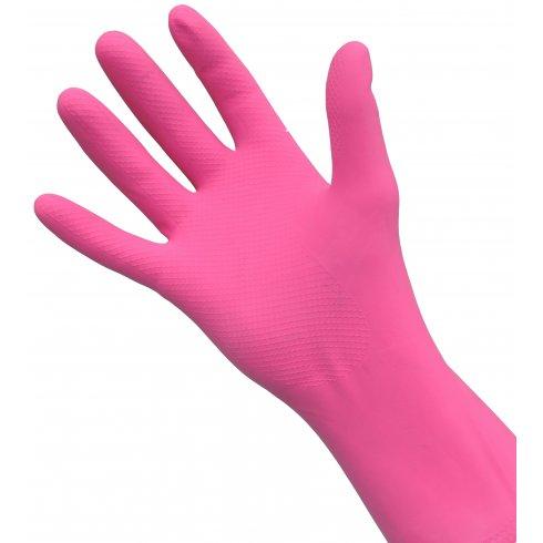 Marigold Glove G12P