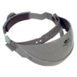 Clearways Browguard Cb20/Eu (Adjustable H/Band) For Visor