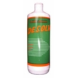 Desolv Chewing Gum Remover 1 Litre Cat: 7/7199