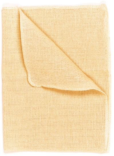 Honeycomb Wiper 100% Cotton Non Woven Cat: 36/107201