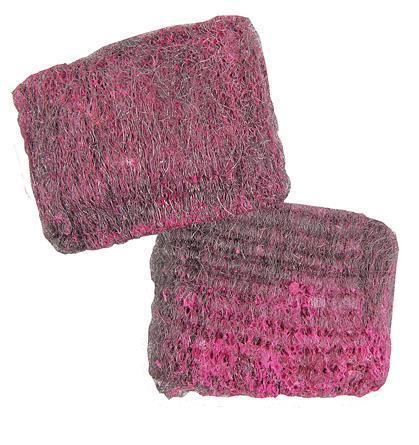 Brillo Soap Filled Pad 10 Per Pack
