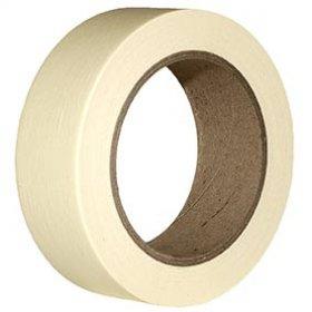 100mm x 50m Paper Masking Tape