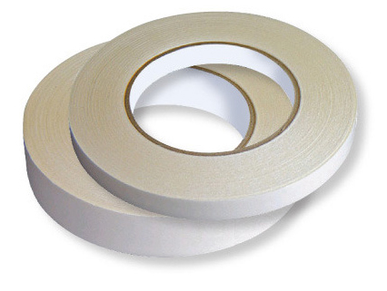 25mm x 33m Double Sided Tissue Tape