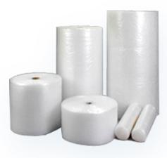 1200mm x 45m Large Bubble Wrap Slit To 2 x 600mm
