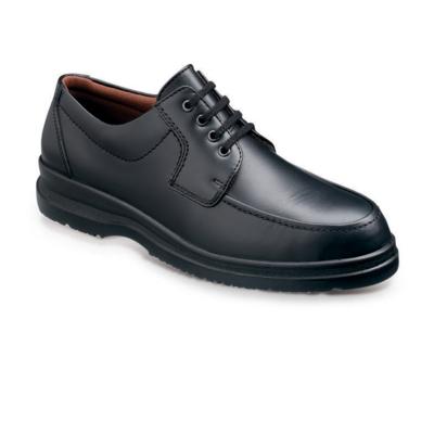 Executive Tie Shoe