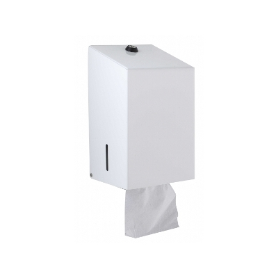 Metal Dispenser For Bulk Pack Tissue 11/018370