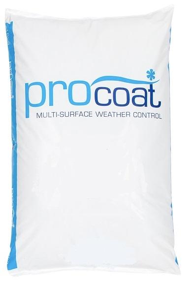 Procoat De-Icing Salt 15Kg CAT: 007/056139