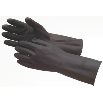 Marigold Glove G17K H/Duty Blk