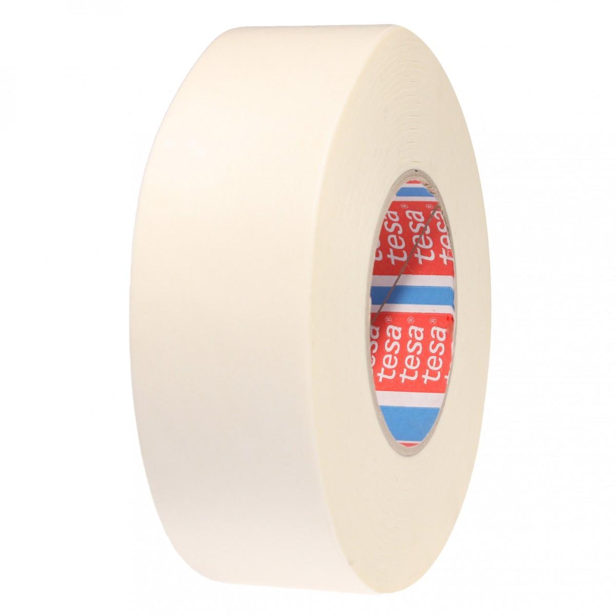 Tesa 4432 Sandblast Masking Tape 150mm x 25m
