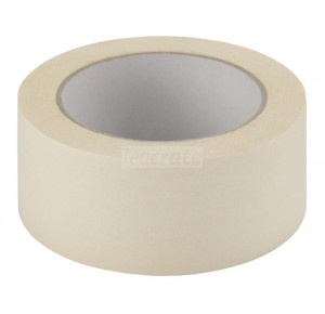 24mm x 50m Masking Tape (OHP) Units of 9
