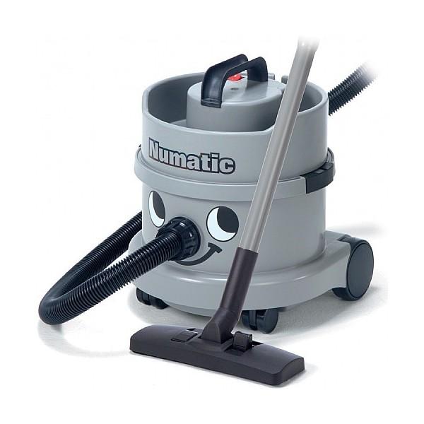 Vacuum Cleaner - Numatic VNP180 240V With Standard Kit