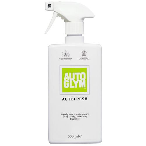 Autofresh 1 Litre Cat: 7/79076 Auto Glym
