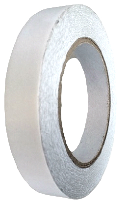 19mm x 33m Double Sided Tissue Tape