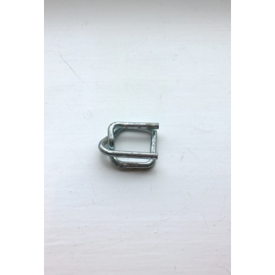 12mm Strapping Buckles Metal