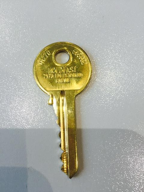 CCC2 Key Cat No: 11/048335