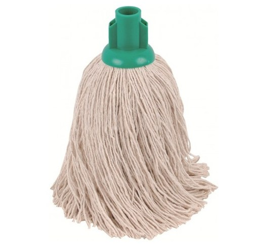 Twine Standard Socket Mop Plastic 300G Green 88/000123