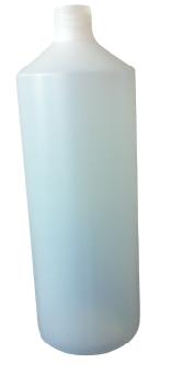 1 Litre Empty Plastic Bottles Cat: 011/001000