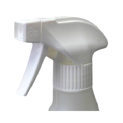Trigger Spray Head For 1L Empty Bottle  011/056375