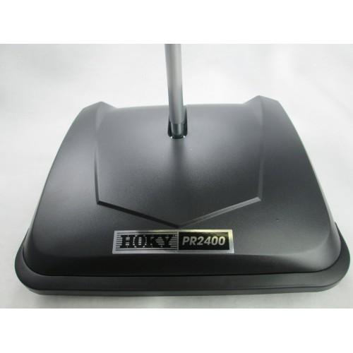 Power Rotor Sweeper Hoky Ref: 2400 40/68020