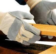 Rigmaster Rigger Gloves