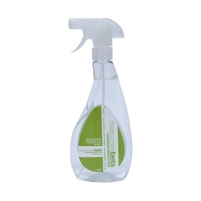 Response 500ml Disinfectant Trigger Spray Cat: 34/150012