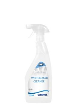 Cleenol Window & Glass Cleaner (6 x 750ml)
