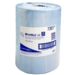 KC 7301 - 500 Sheet 2Ply Blue Wiper Roll -  36/137730