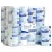 "Blue Towel Roll - 10"" 2 Ply KC 7304  Cat:  36/137733"