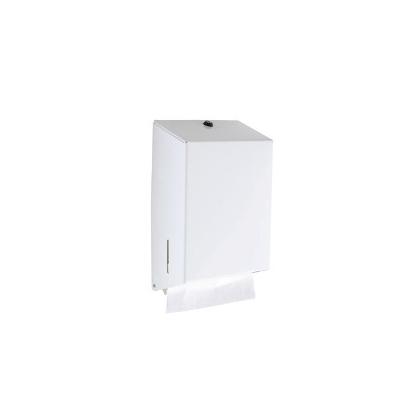 Metal Hand Towel Dispenser 7712700 Cat: 11/018365