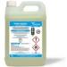 Pure Hands Sanitiser Gel 5 Litre